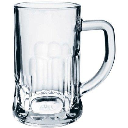 Boccale da birra Rostock 50 cl