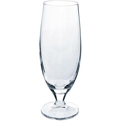 Bicchiere da birra Kolding 50 cl