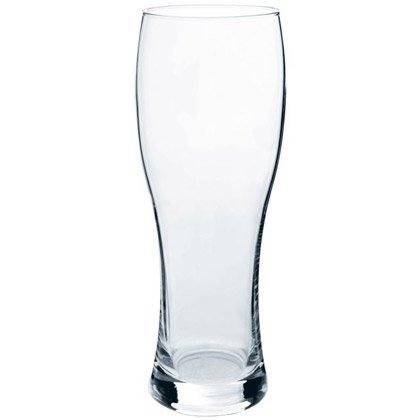 Bicchiere da birra Copenhagen 30 cl