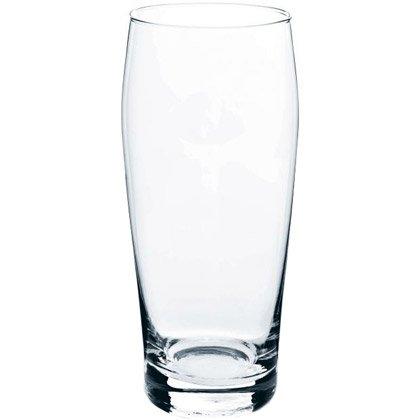 Bicchiere da birra Dortmunder 50 cl
