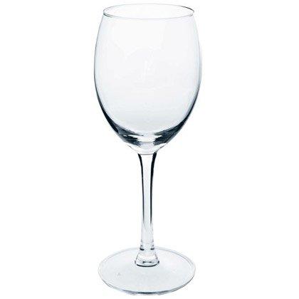 Weinglas Emilion