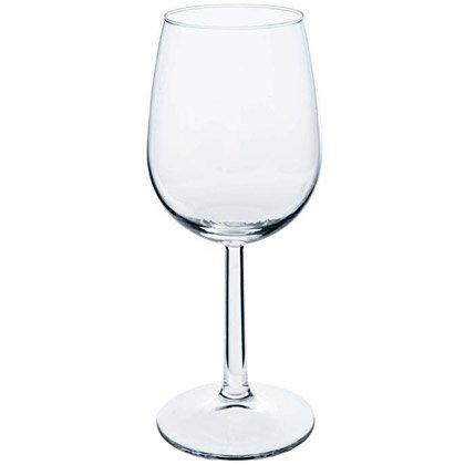 Viinilasi Medoc