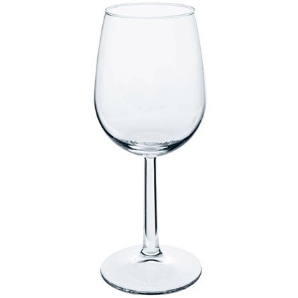 Weinglas Medoc