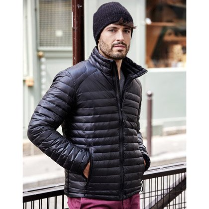 Tee Jays Vancouver Down Jacket Men