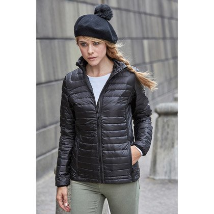 Tee Jays Vancouver Down Jacket Women
