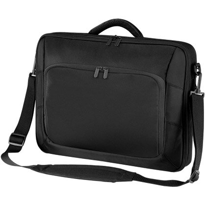 Laptoptaske Regent, 17""