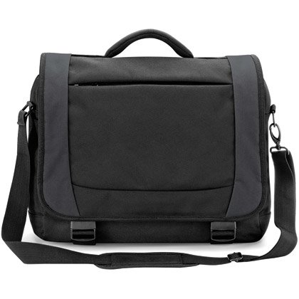 Borsa per PC portatile Allington 15.6""