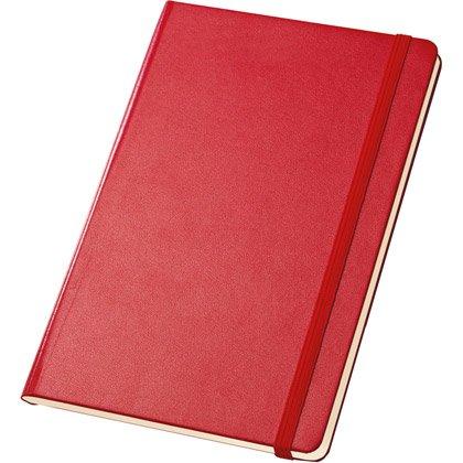 Cuaderno Walter