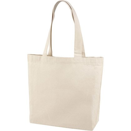 Borsa shopper Laconte