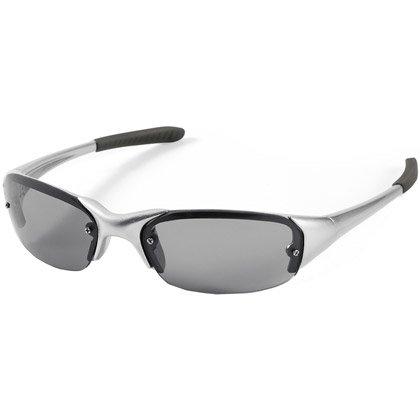 Solbriller Lennox