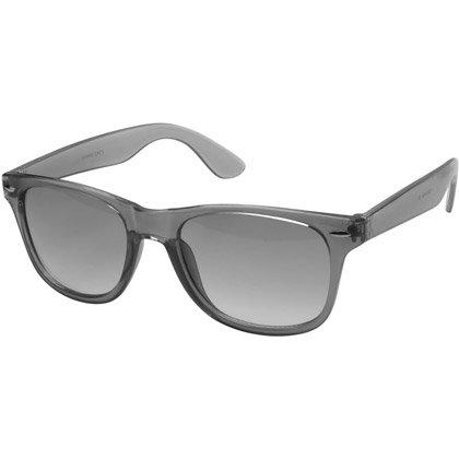 Sonnenbrille Romeo