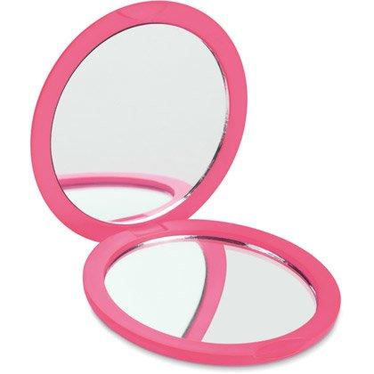 Specchietto Jolly