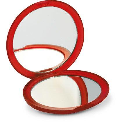 Specchietto Aston