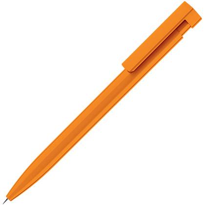 orange PMS 151