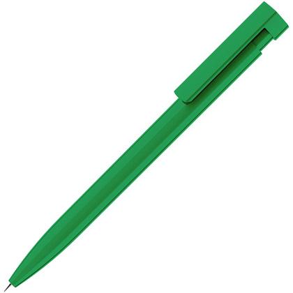 green PMS 347