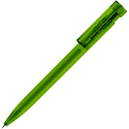 green PMS 376