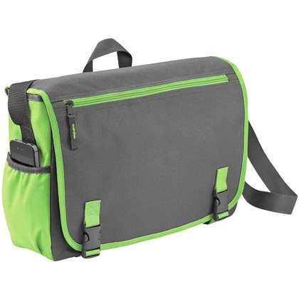 Laptoptaske Lionel 15,6""