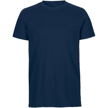 T skjorter fra Neutral med Trykk Axon Profil