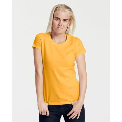 Neutral Damen-T-Shirt
