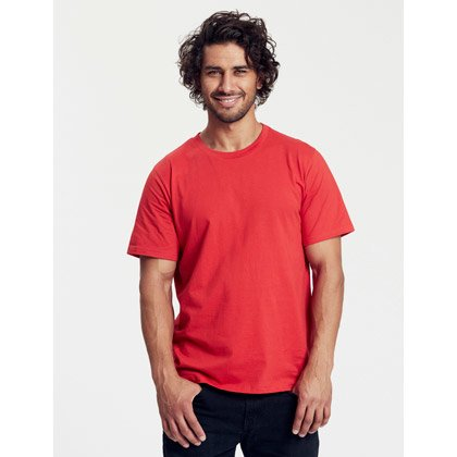 Unisex Regular T-Shirt von Neutral