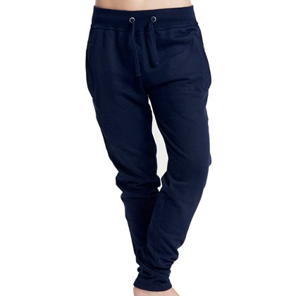 Unisex Sweatpants von Neutral