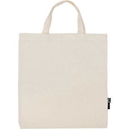 Borsa shopper Nature SH