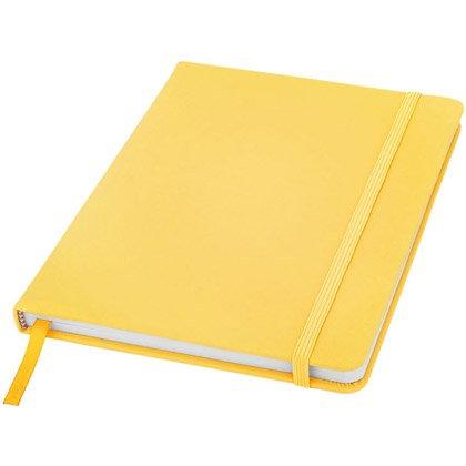 Notesbog Lex A5