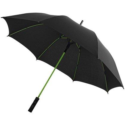 Paraply Salvador
