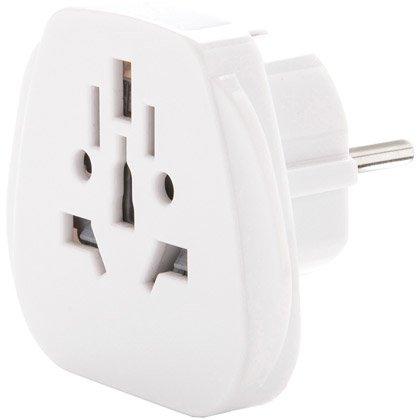 Matka-adapteri Compact