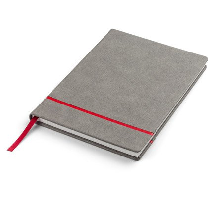 Cahier Twiggs A5