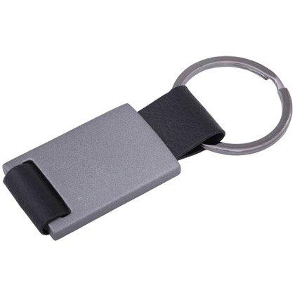 Nyckelring Stealth