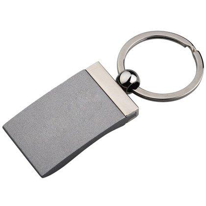 Nyckelring Peyton
