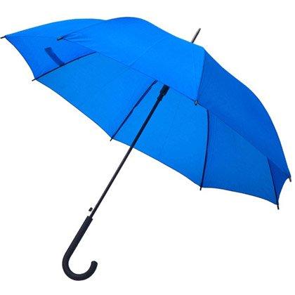 Paraply Lexton