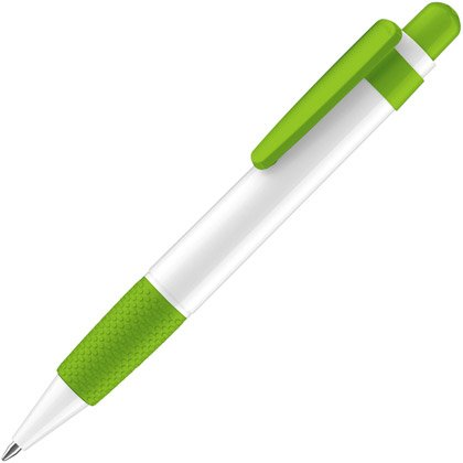vihreä PMS 376