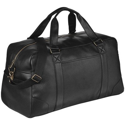 Weekendbag Langham