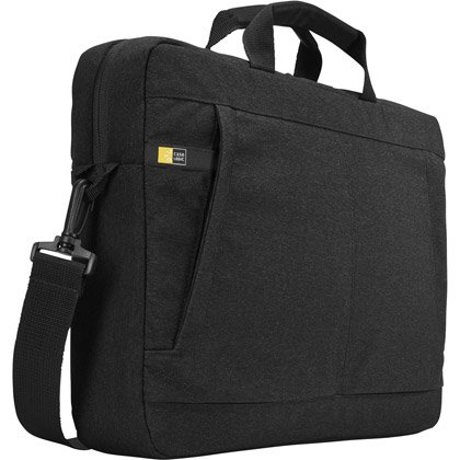 Case Logic Houston, 15,6""
