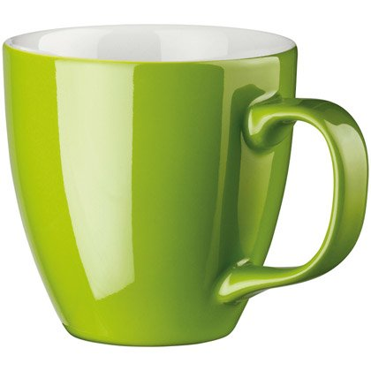 reflexive green