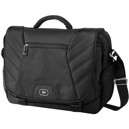 Ogio Elgin Laptop Bag, 17""