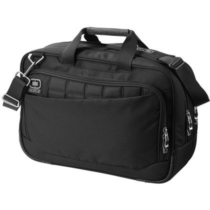 Ogio Element Laptop Bag, 17""