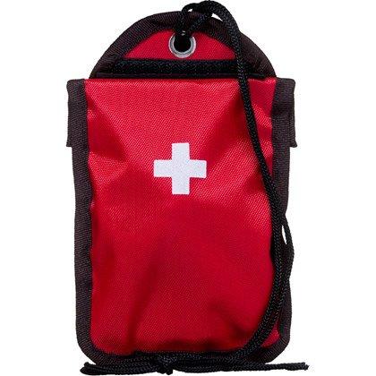 Sagaform First Aid Leo