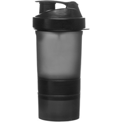 Sagaform Shaker Frisco, 60 cl