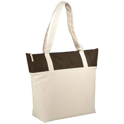 Borsa shopper Dorset