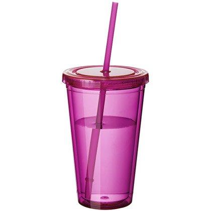 Bicchiere in plastica Jamaica