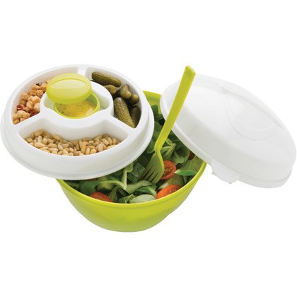 Salatbox Martha