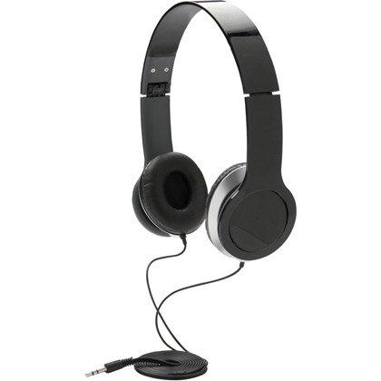 Kuulokkeet Basic