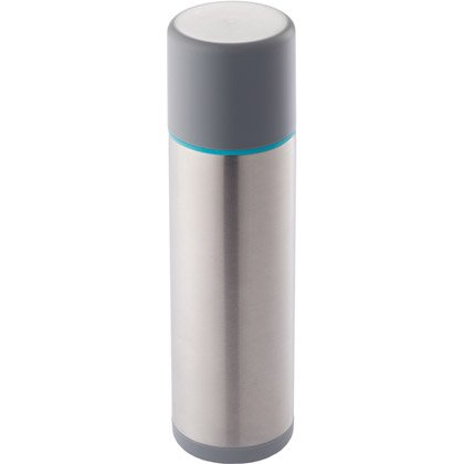 Termospullo Torre Flask, 50 cl