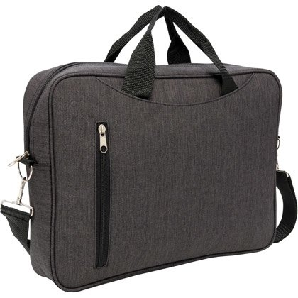 Laptoptasche Stuart, 15.6""