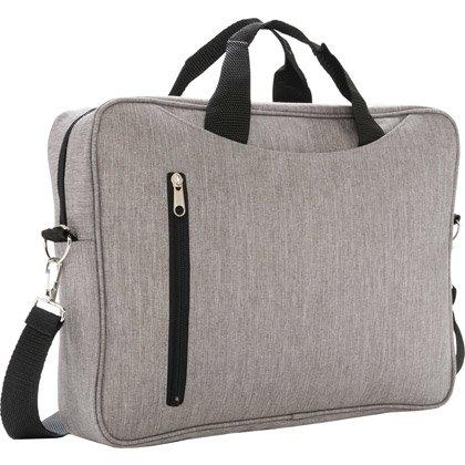 "Laptop-laukku Stuart, 15.6"""