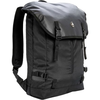 Swiss Peak Alphina, 17""