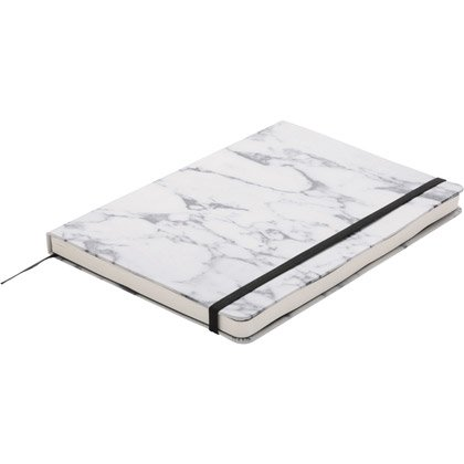 Cahier Stone A5